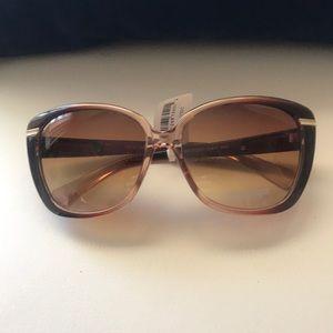 🆕🌟 Steve Madden Sunglasses!!